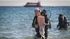 Cea mai mare operaţiune de curăţare a unei mări! Recordul NOBIL ar putea fi stabilit curând