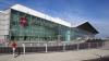 Atac cibernetic de AMPLOARE la un aeroport din Varșovia! Mii de pasageri, blocați la sol