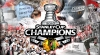 Chicago Blackhawks este la un pas de a câştiga Cupa Stanley