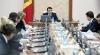 Reacţia PCRM şi a fostului premier Iurie Leancă la anunţul privind demisia lui Chiril Gaburici (VIDEO)
