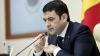 Chiril Gaburici, LA RAPORT! Premierul va spune realizările Guvernului în 100 de zile de mandat