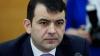 VESTE ŞOC! Prim-ministrul Chiril Gaburici ŞI-A ANUNŢAT DEMISIA (VIDEO)