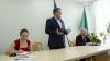 Modul sănătos prin care Vasili Chirtoca a îndemnat alegătorii să-l voteze (VIDEO)