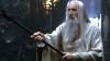 """RENUMITUL Christopher Lee din """"Stăpânul Inelelor"""" s-a stins din viaţă"""