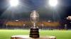 Nebunie totală la Copa America! Chile s-a calificat în semifinale, după o pauză 16 ani