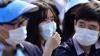 Virusul respirator, care UCIDE oameni, a pătruns în Europa. Ce riscă pacienţii contaminaţi