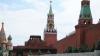 Kremlinul ACUZĂ Kievul de acțiuni provocatoare în estul Ucrainei