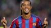 Ronaldinho revine în fotbalul din Europa după o pauză de patru ani