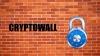 Câți bani au obținut infractorii cibernetici în urma lansării atacurilor ransomware