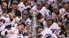Luptă acerbă în finala Cupei Stanley! Chicago Blackhawks a ÎNVINS Tampa Bay Lightning