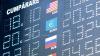 CURS VALUTAR: Ce se întâmplă cu moneda unică europeană după ziua alegerilor locale