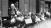 POVESTEA DUREROASĂ a unei victime care a trăit clipe de groază în timpul deportărilor din '49 (VIDEO)