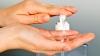 Cercetătorii UPB au inventat un nou tip de dezinfectant eficient împotriva COVID-19, cu impact redus asupra mediului