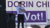 PARODIE la spotul electoral al lui Chirtoacă. Vezi cine este eroul principal al filmuleţului (VIDEO)