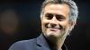 DEZVĂLUIRE: Jose Mourinho este un mare amator al tenisului