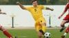 Lovitură grea pentru naţionala Moldovei la fotbal. Alexandru Epureanu nu va putea evolua şase luni