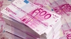 Controlul asupra modului în care sunt utilizaţi banii din fondurile externe ar putea fi înăsprit