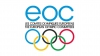 Dopajul nu va trece. Comitetul European Olimpic este hotărât să nu admită decât campioni oneşti
