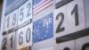 CURS VALUTAR: Moneda unică europeană, la un pas să treacă oficial bariera de 21 de lei