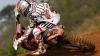 Romain Febvre a câştigat a opta etapă a Campionatului Mondial de Motocross