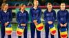 Cu cine va juca echipa României de Fed Cup în primul tur al Grupei Mondiale
