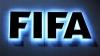 O LEGENDĂ a fotbalului mondial vrea să devină preşedinte al FIFA. Cine este
