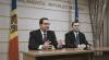 PDM şi PLDM vor crea coaliţii la nivel local şi INVITĂ şi PL să guverneze (VIDEO)