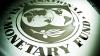 Grecia a obţinut o amânare a plăţilor către Fondul Monetar Internaţional