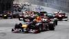 Azerii, PREGĂTIȚI să organizeze Marele Premiu al Europei la Formula 1! Ce spun oficialii