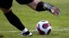 Moldova se va duela în această seară cu Malta, la Chişinău, în preliminariile EURO 2017