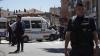 Atac sângeros în sudul Franţei! Un jihadist a pătruns într-o uzină şi a decapitat o persoană