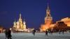 Dezvăluirea ŞOCANTĂ a unei jurnaliste ruse: Armate de oameni fac ASTA la ordinul Kremlinului