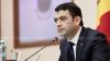 REACŢIA lui Chiril Gaburici la faptul că va fi invitat la Procuratura Generală