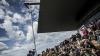 Gary Hunt nu are rivali. Sportivul a câştigat etapa din Copenhaga sărind de la 28 de metri înălţime