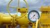 Producţia de gaze naturale a României va creşte cu 4,5% în următorii trei ani