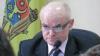 Fostul preşedinte al CCA Gheorghe Gorincioi, condamnat la patru ani de închisoare