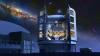 Va fi cel mai mare telescop al planetei! Unde va fi construit GIGANTUL instrument astronomic