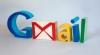 """Funcția """"minune"""" pregătită de Gmail va fi pe placul tuturor utilizatorilor"""