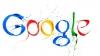 Google te ajută să alegi telefonul perfect pentru tine. Cum este posibil