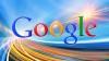 PUBLIKA ONLINE: Google va colabora cu artişti moderni pentru a lansa accesorii pentru smartphone-uri