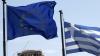 Grecia nu vrea să-şi achite datoriile. Premierul elen îi acuză pe finanțatorii internaționali de şantaj