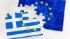 """Expert: """"Bruxelles-ul nu va ceda în faţa Greciei, pentru că va trebuie să cedeze şi în faţa altor ţări"""""""