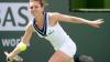 Simona Halep s-a CALIFICAT în sferturile turneului de la Birmingham