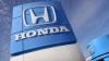 Honda recheamă pentru reparaţii 120 de mii de maşini. Ce defect a fost depistat la vehicule