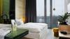 ASTA DA! Un hotel din Germania oferă clienţilor o modalitate de relaxare la maxim