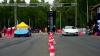 Noul Lamborghini Huracan se dueleaza cu Porsche 911 Turbo S. Vezi cine este mai rapid