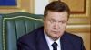 Victor Ianukovici va răspunde în faţa legii! Declaraţiile procurorului general al Ucrainei