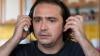 Surpriză de la Igor Cobileanski! Ce pregătește regizorul moldovean pentru public