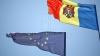Oficial european: Moldova are nevoie de o guvernare stabilă pentru a continua calea integrării europene