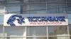 """VictoriaBank - """"Cel mai bun raport calitate-preţ la serviciile bancare"""", potrivit unei organizații elvețiene"""